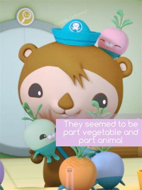 octonauts painting 1000 images about octonauts fan on