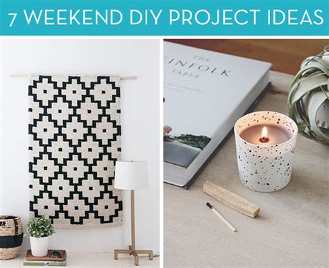 diy bathroom decor tips for weekend project 7 diy project ideas for your weekend 187 curbly diy design