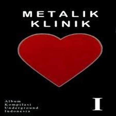 download mp3 fourtwenty argumentasi dimensi music mp3 metalik klinik