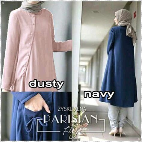 Velyta Top Supliyer Baju baju muslim gamis murah hiphopeducation us