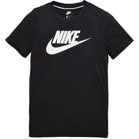 T Shirt Cigano Nike Bands still doing it nike t shirt 7 things you probably didn t