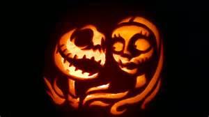 Nightmare Before Pumpkin Template by 14 Unique Skellington Pumpkin Stencil Patterns