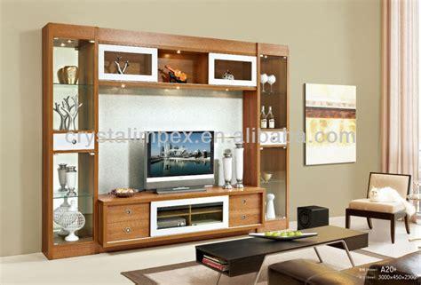led tv furniture furniture design for led tv interior design