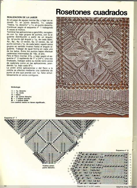 knitting pattern books in spanish muestras y motivos 棒针蕾丝 daphne 因为爱所以爱 knitting