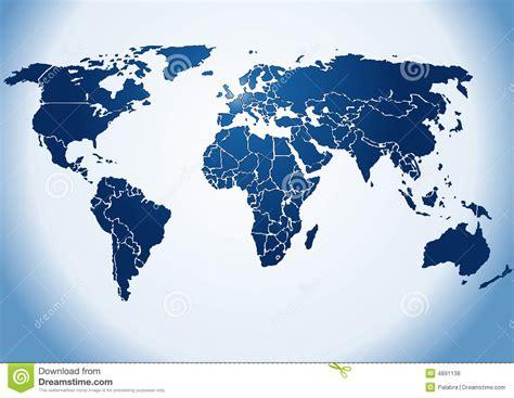 Bilder Mit Hintergrundbeleuchtung by Weltkarte Mit Hintergrundbeleuchtung Lizenzfreie