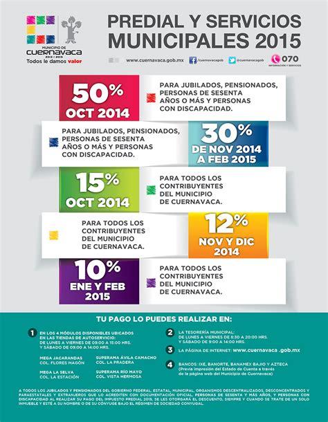 pago de impuesto vehculos cali 2015 pago de impuestos de vehculos en el valle del cauca 2015