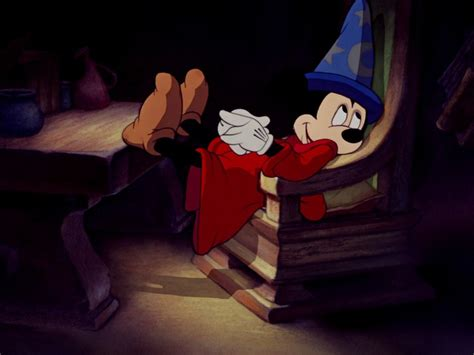 the sorcerer s apprentice a classic mickey mouse tale books 247 best images about mickey mouse on disney
