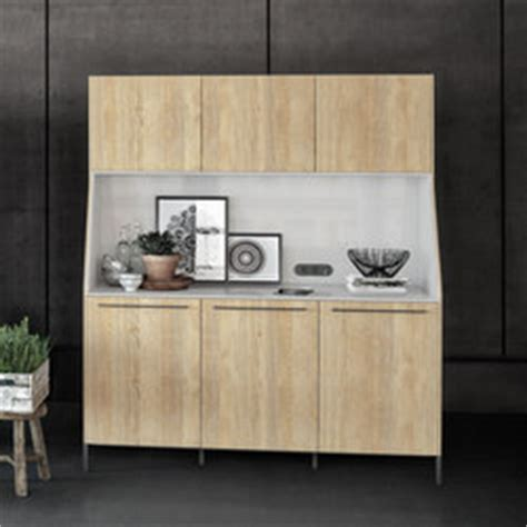 siematic urban 29 siematic 29 kompaktk 252 chen von siematic architonic