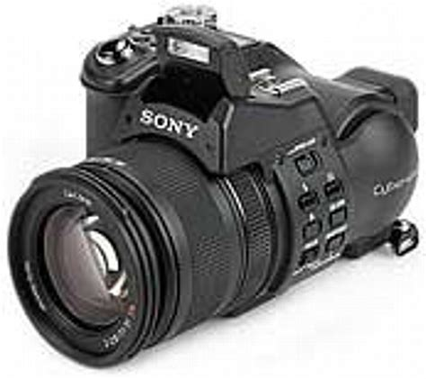 Kamera Sony Dsc F828 sony dsc f828 testbericht