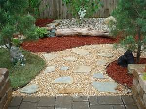 Pets You Can Find In Your Backyard Build A Natural Stone Patio In Your Garden For Under 100 00
