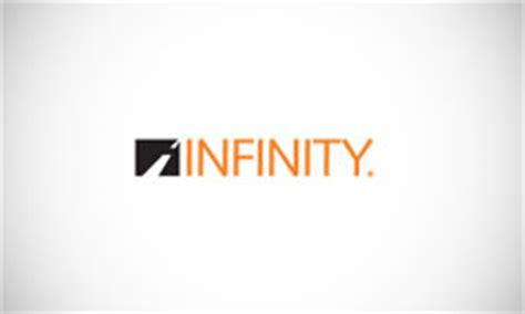 infinity insurance infinity insurance logo www pixshark images