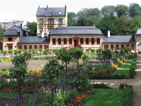 Prinz Georg Garten Darmstadt