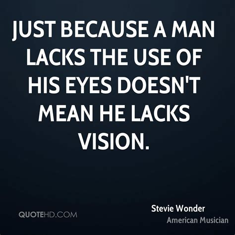just a man stevie wonder quotes quotehd