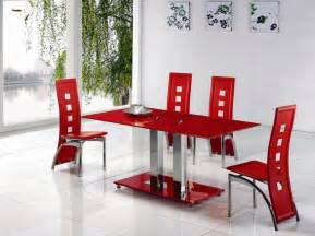 red dining room sets dining room good red dining room chairs full sets new
