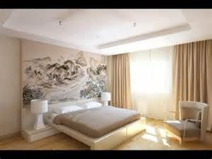 decoration chambre a coucher marocaine