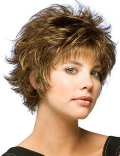wedge hairstyles for 50 pinterest the world s catalog of ideas