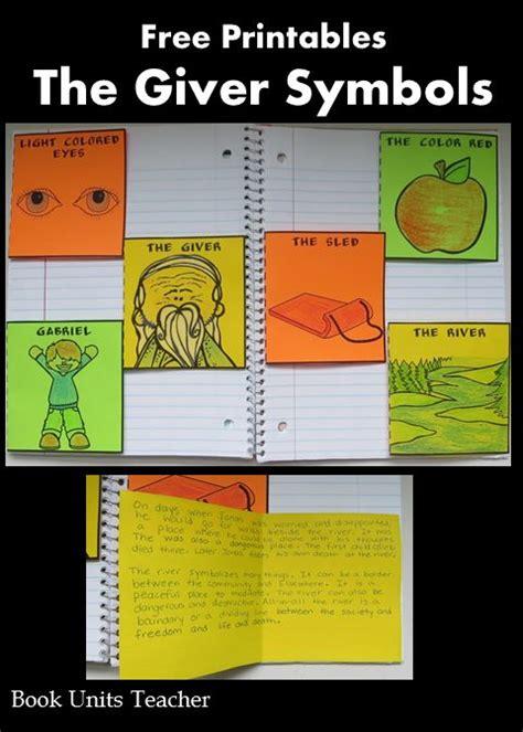 libro the goldfish boy 246 mejores im 225 genes de great books for middle schoolers en listas de libros