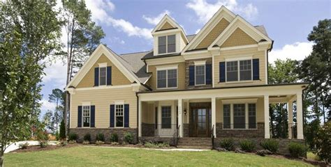 modern paletz moi residence in durham north carolina 29 best could you live here images on pinterest homes
