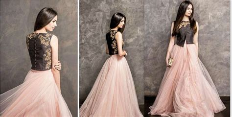 wedding collection for designer wedding collection for by top indian