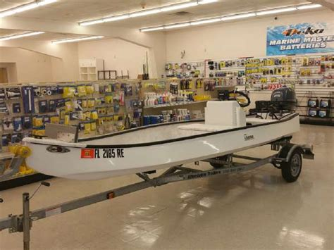 craigslist lake placid florida boats gheenoe new and used boats for sale