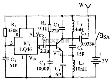 cyntec resistors datasheet cyntec resistors datasheet 18 images pn junction equations 28 images fundamentals of