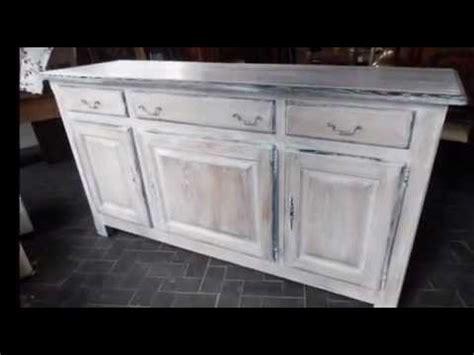 Comment Renover Une Table En Chene Vernie by Jean Antiqua Travail Sur La C 233 Ruse