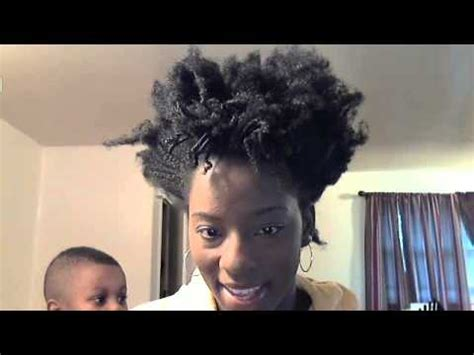 4d natural hair natural hair care 4c 4d staple products chit chat