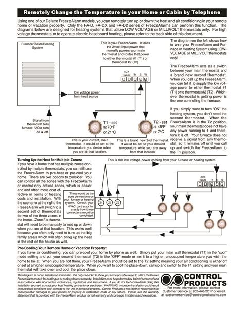 heating wiring diagram it s a snap wiring diagram time