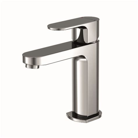 Steinberg Triple One Basin Mixer   NZ Suppliers of