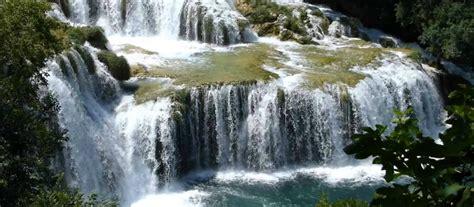imagenes groseras en guarani un estudio advierte que el acu 237 fero guaran 237 podr 237 a