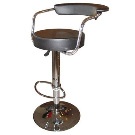 Stools For Bars by Zenith Bar Stool Clearance Sale Bars Stools Counter