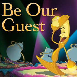 be our guest an country search engine marketing changes in guest blogging standards
