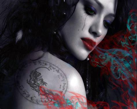 tattoo girl wallpaper 1280x800 tattoo girl wallpaper 1280x800 wallpapersafari