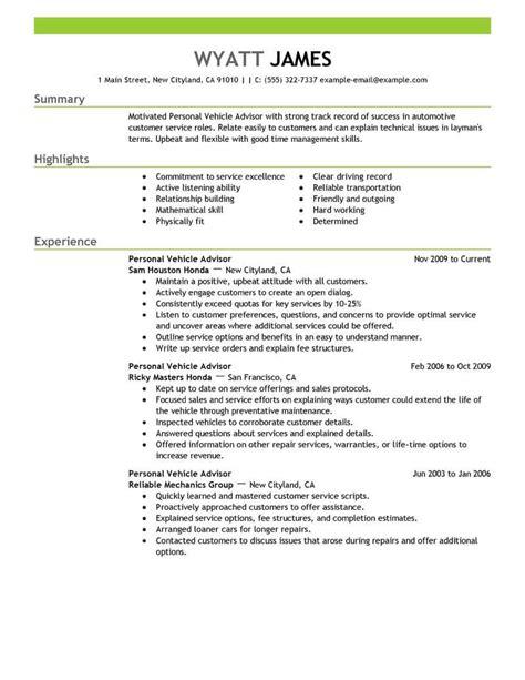 Computer Repair Technician Resume Building computer repair technician resume blaster review computer
