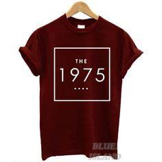 Blacklabel The Beatles Rock Bands T Shirt Bl Thebeatles018 Xl http mlb s1 p mlstatic patch bordado black label society bls zakk importado 14305