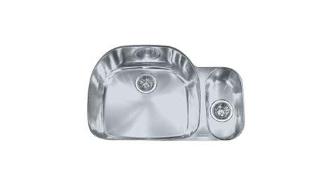Kitchen Sink Stainless Steel 50c franke prestige pcx160 undermount bowl stainless
