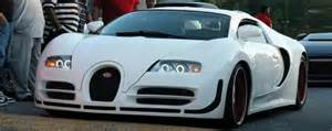 Bugatti Replica For Sale 2012 Bugatti Veyron Replica Sport