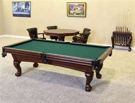 cl bailey pool table cl bailey billiards tables pool tables raleigh wilmington