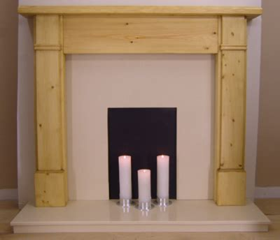 pine fireplace surrounds henley pine fireplace surround