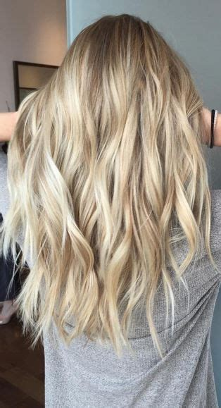 sandy coloured gents hair 25 best ideas about sandy blonde hair on pinterest