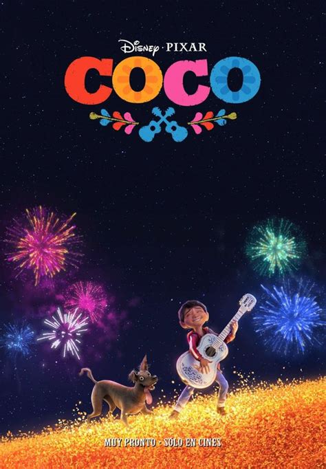 coco quotes disney 91 best coco images on pinterest