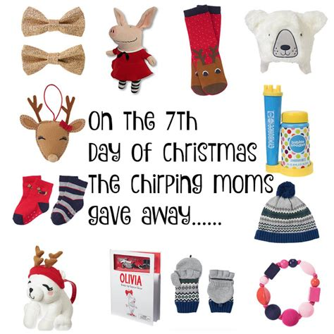 Gymboree Gift Card - the 12 days of toys day 7 150 gymboree gift card the chirping moms