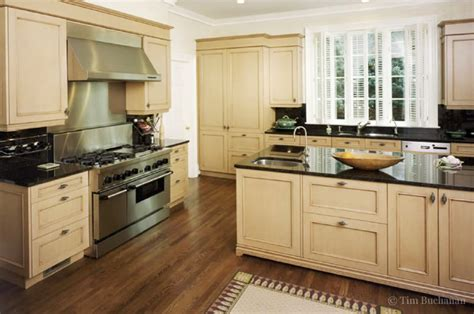 southern kitchen ideas southern living kitchens designs kitchen floors southern