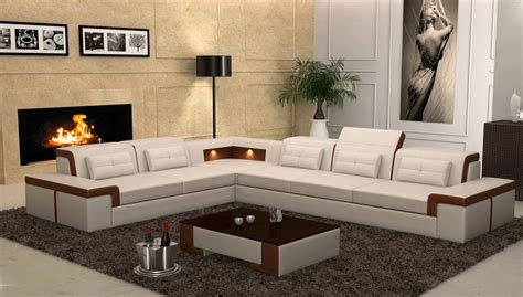 living room sets for under 500