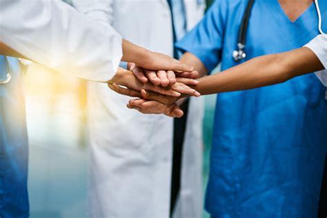 Medicina Test Ingresso by Test Ingresso Medicina Abolito Dal 2019 Studentville