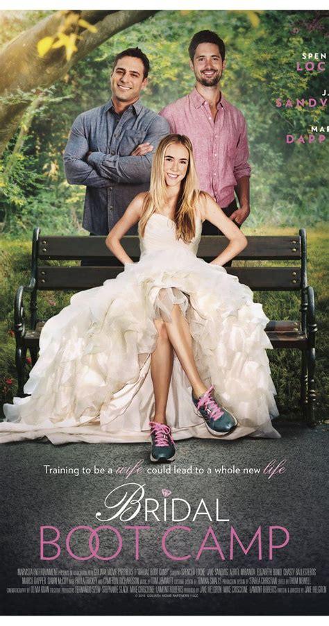 film romance uk bridal boot c 2017 comedy romance hallmark movie