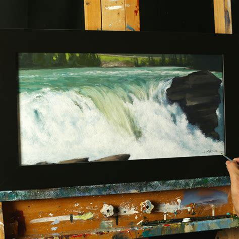 acrylic painting classes jacksonville fl tim gagnon studio and painting lessons