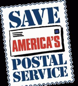 broken can the senate save itself and the country books a manufactured crisis congress can let the post office