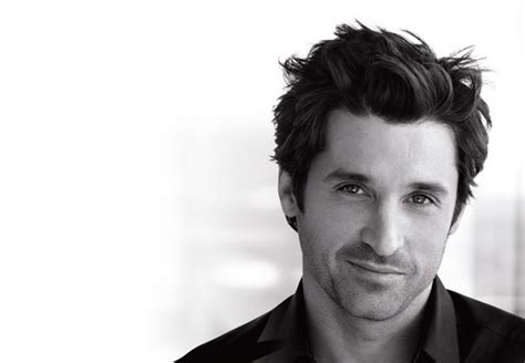 movie star hair cuts styles 25 highly praised skater haircuts for men hairstylec
