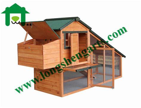 buy hen house wooden chicken coop hen house buy wooden chicken coop hen house product on alibaba com